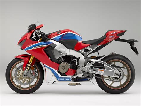 cbr series the honda cbr1000rr sp 2 limited production series