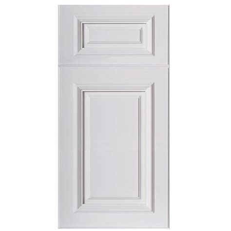 cabinet doors home depot home decorators collection