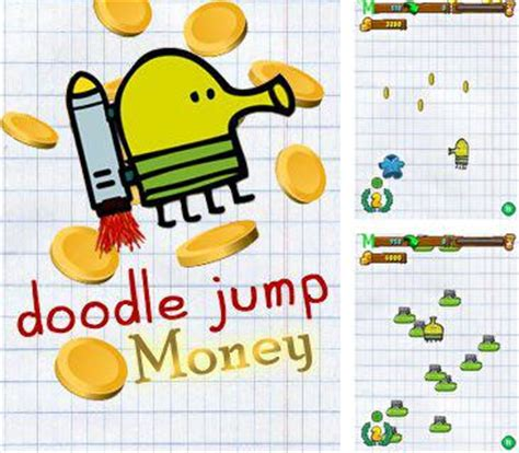 doodle jump classic java 864x480 free 864 480 for your mobile