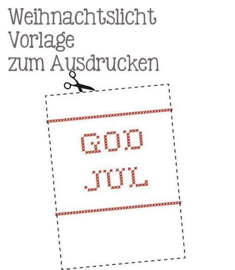 Etiketten Umkleben by Adventskalender T 252 Rchen Nr 16 Besinnlichkeit Schenken