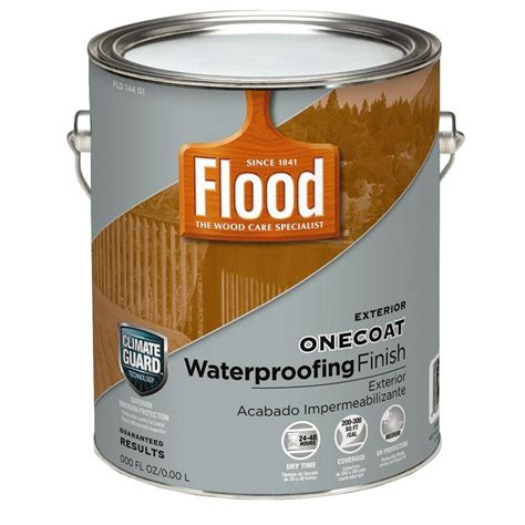 home depot paint one coat exterior stain exterior paint stain waterproofing