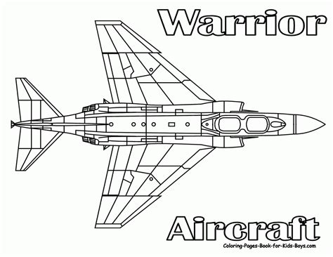 printable coloring pages jets fighter jet coloring pages free coloring home