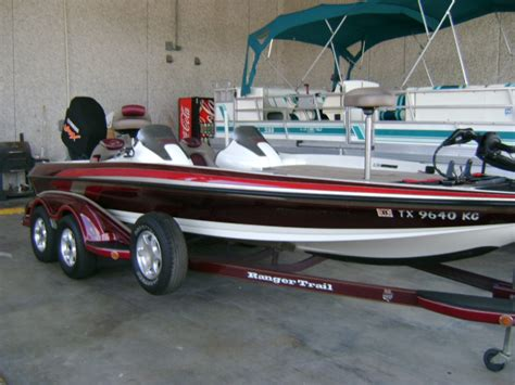 ranger bass boats houston texas 1980 ranger z21 boats for sale in texas