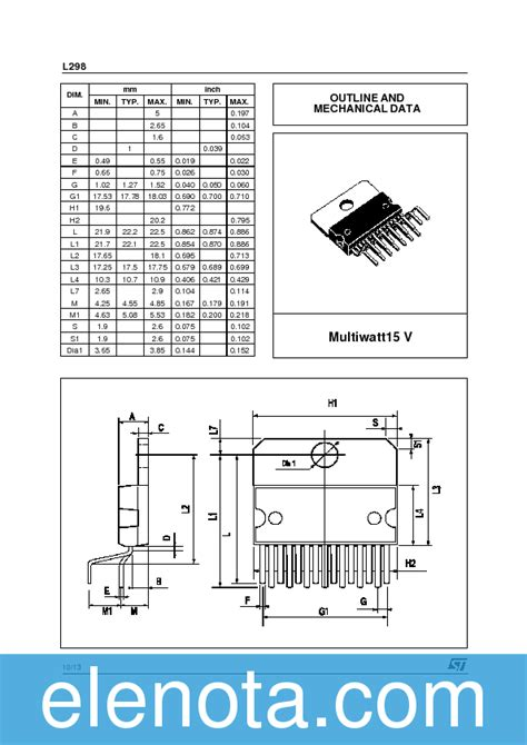 germanium transistor specs germanium transistor mouser 28 images sihg28n65ef ge3 vishay siliconix mouser bipolar