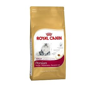 Promo Royal Canin 400 Gr Cat 30 royal canin 400 gms dogspot pet supply store