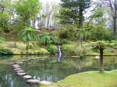 Terra Gardens by Terra Nostra Hotel In S 227 O Miguel