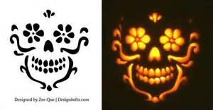 cool pumpkin templates best 20 pumpkin carving patterns ideas on