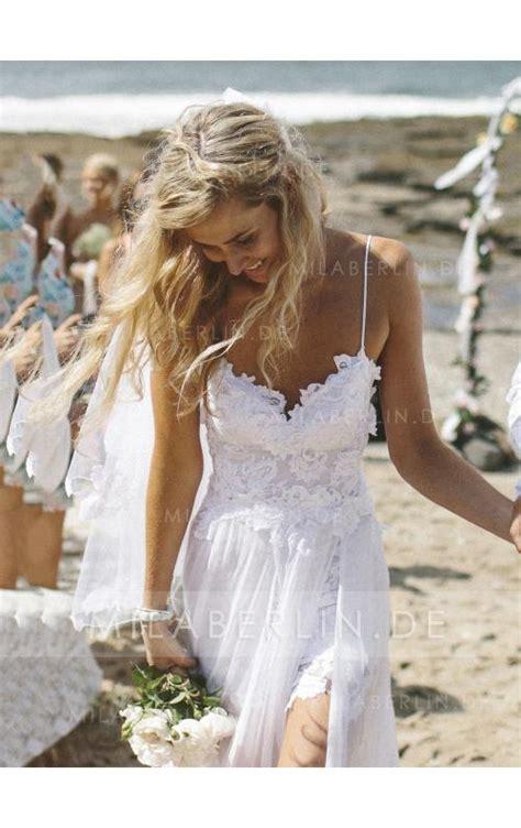 Brautkleider Rosa Spitze by Brautkleid Spitze Hippie Alle Guten Ideen 252 Ber Die Ehe