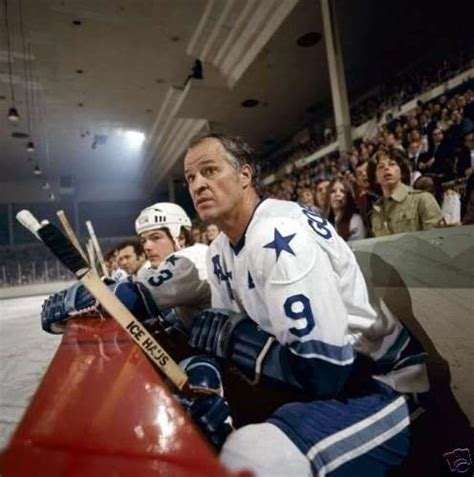 marc caron hockey 213 best images about wha hockey on pinterest jets san
