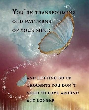 holding pattern quotes 217 best images about the past let go quotes on