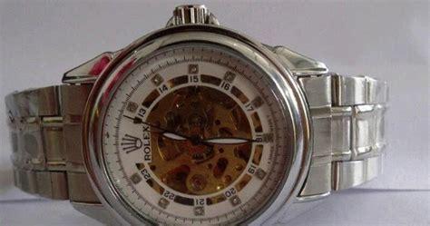 Jam Tangan Ripcurl Unisex Ab1364 Brown Ring Black T1310 3 koleksi jam tangan jam rolex