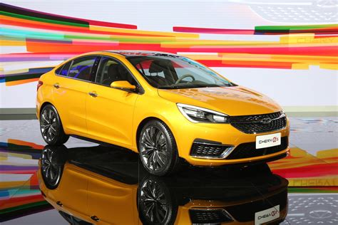 cars price chery cars price list south africa 2015 surfolks