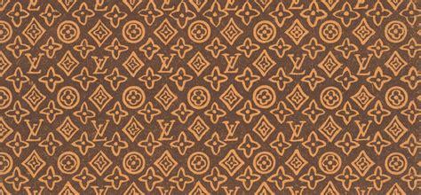 lv monogram pattern mythic monogram louis vuitton