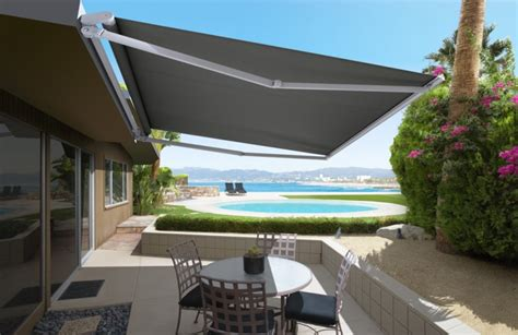 ventura awning ventura awnings high quality blinds and shutters in wollongong suttle shades