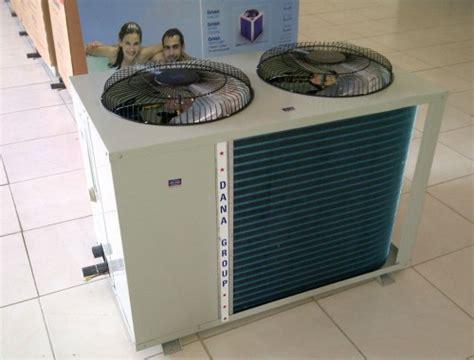 dana water coolers chillers uae qatar saudi oman kuwait