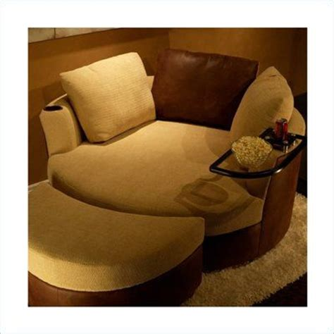 17 best ideas about cuddle couch on pinterest couch big