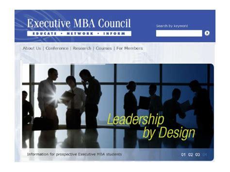 Executive Mba Helsinki by Aventis School Of Management Graduate Diploma