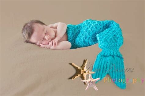 mermaid cocoon knitting pattern 17 best images about mermaid tails on