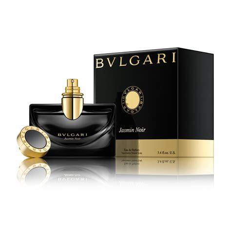 Parfum Bulgari Noir bulgari noir eau de parfum spray 100ml feelunique