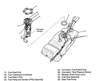 honda civic headlight wiring diagram wiring diagram
