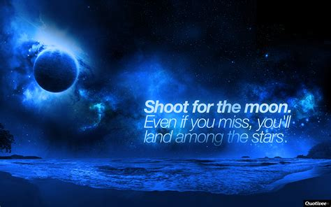 shoot the moon the true story of a look the curtain of school and residency and surviving the worst in books shoot for the moon inspirational quotes quotivee
