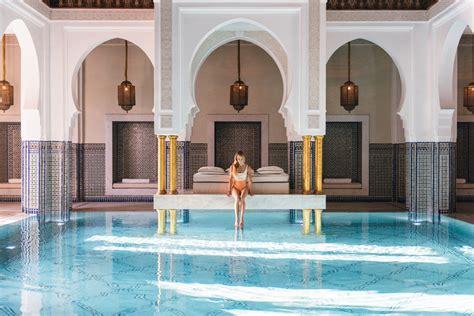 americas best inn st louis 2018 sale to put luxury la mamounia on sale in 2019 the africa post