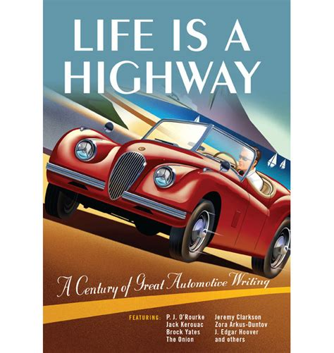 books about cars and how they work 2006 bmw x3 head up display service manual books about cars and how they work 2011 toyota sequoia navigation system