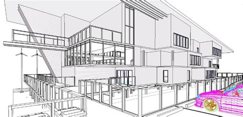 revit basic tutorial pdf 89 architecture drawing for beginners drawing buildings