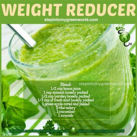 Https Www Loseweightbyeating Detox Smoothie Recipes Weight Loss Cleanse by Weight Loss Smoothie Smooooooothies