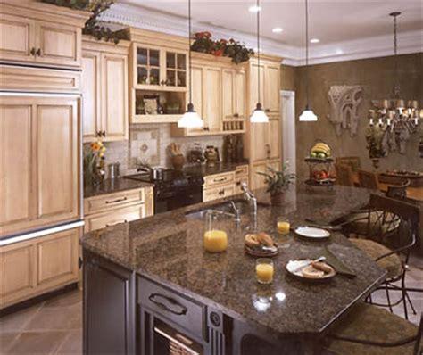 ottawa kitchen cabinets ottawa kitchen cabinets