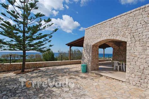 casa vacanza puglia agosto villa angela casa vacanza nel salento torrevado info