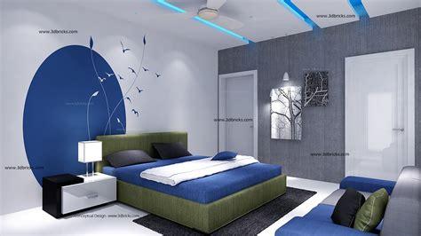 son bedroom son bedroom design bedroom review design