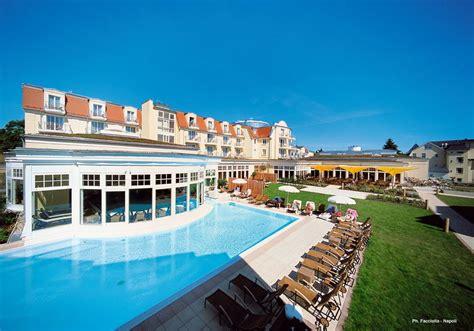 designhotel bretterbude heiligenhafen design hotel ostsee design hotel ostsee design hotel