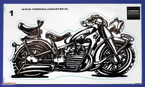 Bmw R Aufkleber by Ural Zentrale Bmw R12 Aufkleber