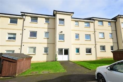 two bedroom apartment wellington 2 bed flats for sale in ml1 latest apartments onthemarket