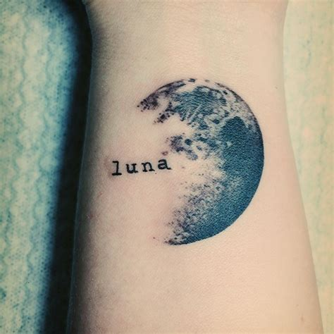 moon tattoos on wrist 17 best ideas about moon wrist on sun