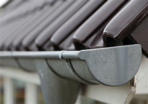 tettoia abusiva abusi edilizi la tettoia non 232 intervento di manutenzione
