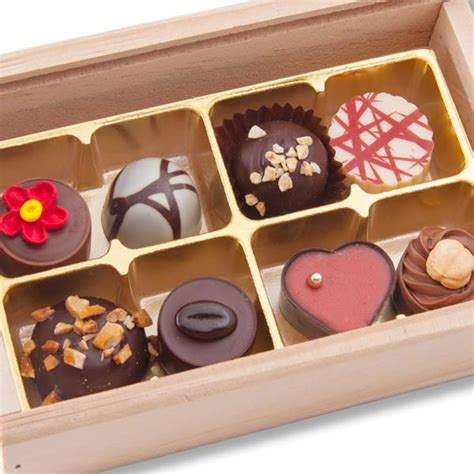 Gourmet Handmade Chocolates - chocolate gifts delivered gourmet chocolates handmade
