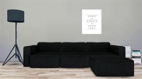 sims  ccs   antimoni sofa entertainment