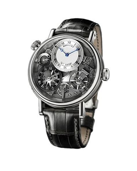 10 expensive skeleton watches alux