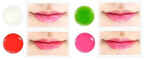 Sale Tony Moly Delight Magic Lip Tint tony moly magic lip tint delight 4 colours 9g korean cosmetic uk seller ebay