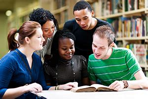 Mba Tutor South Africa by High School Tutoring Tutor Doctor South Africa