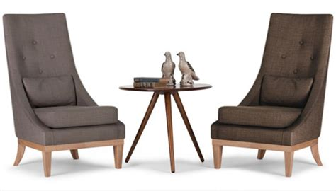 Discount Armchairs Modern Armchairs Cheap Uk American Hwy