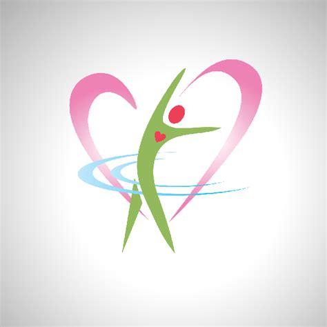 Saruna Al Bannah 01 B prodotti per il benessere vita facile