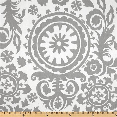 black and white home decor fabric items similar to 1 2 or 1 yard fabric home decor fabric