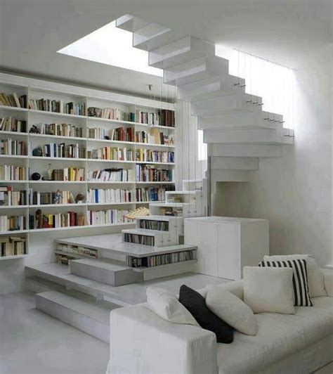 basement library design amazing design basement library literary places