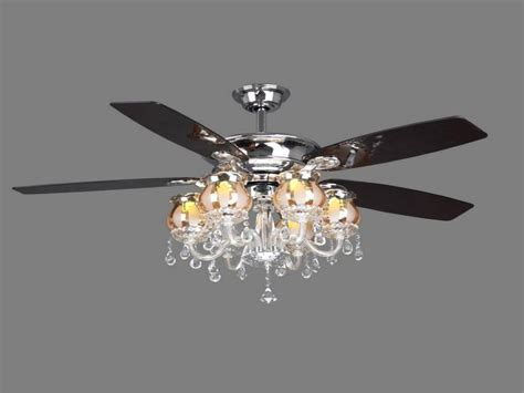 ceiling fan with crystal light how to purchase crystal chandelier ceiling fans 10 tips