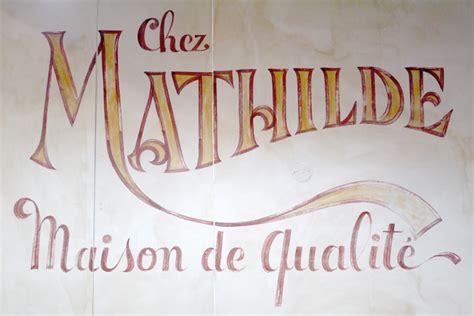 comptoir de mathilde lyon le comptoir de mathilde la gourmandise en plein coeur de