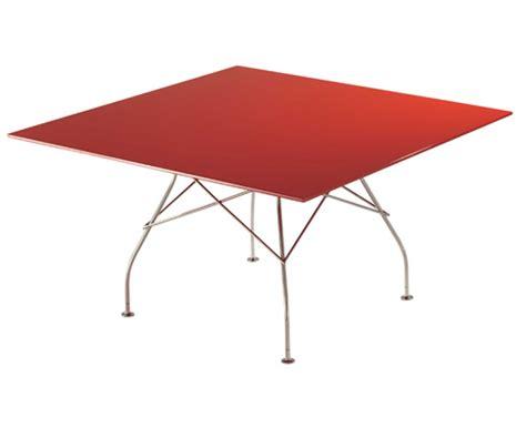 kartell scrivanie glossy kartell tavoli tavoli e scrivanie da ufficio