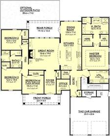 Large Open Floor Plans 25 Best Ideas About Open Floor Plans On Open Floor House Plans Open Concept Floor